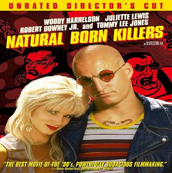 f:id:review-movie:20201124212914p:plain
