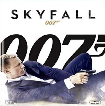 f:id:review-movie:20201128144124p:plain