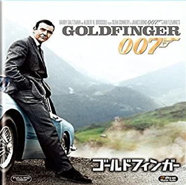 f:id:review-movie:20201130204046p:plain
