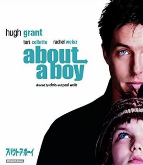 f:id:review-movie:20210106211202p:plain
