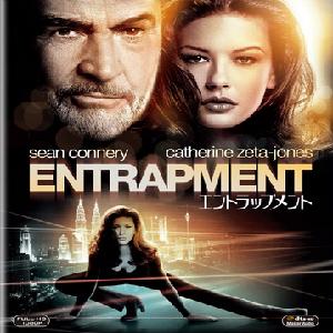 f:id:review-movie:20210114191229p:plain