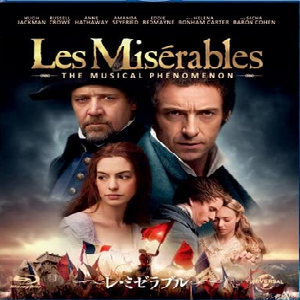 f:id:review-movie:20210119004831p:plain