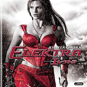 f:id:review-movie:20210119190730p:plain