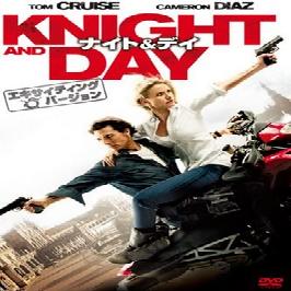 f:id:review-movie:20210128200423p:plain