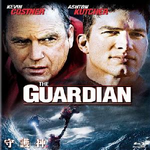 f:id:review-movie:20210218205653p:plain