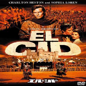 f:id:review-movie:20210311185846p:plain