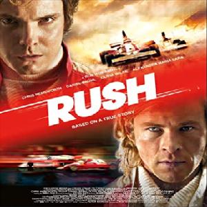 f:id:review-movie:20210501142712p:plain