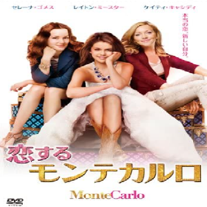 f:id:review-movie:20210512191342p:plain