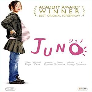f:id:review-movie:20210524203139p:plain