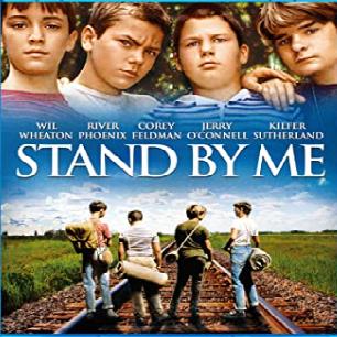 f:id:review-movie:20210601191951p:plain
