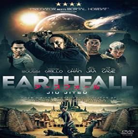 f:id:review-movie:20210611063612p:plain