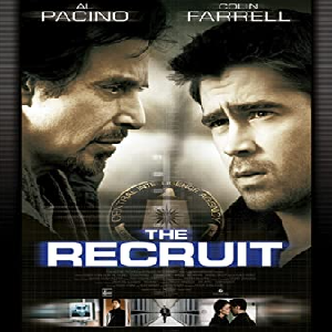 f:id:review-movie:20210616193814p:plain