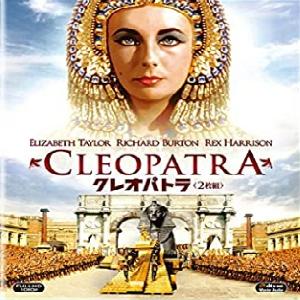 f:id:review-movie:20210705204641p:plain