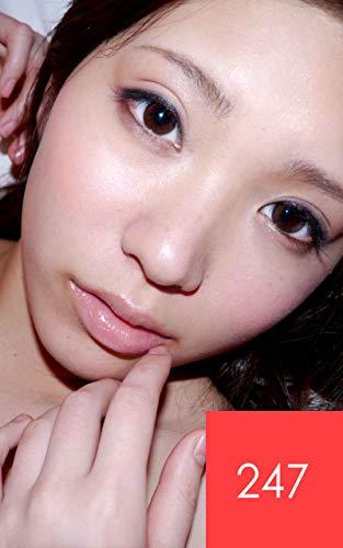 月本衣織 写真集 20歳 382 TOKYO247 Best Choice