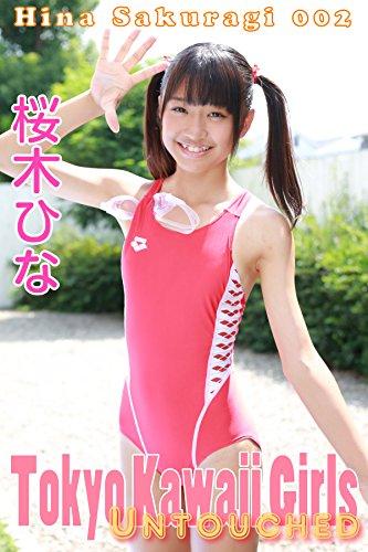 桜木ひな-002