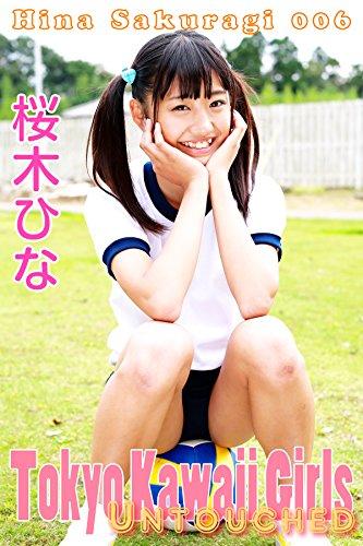 桜木ひな-006