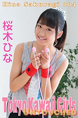 桜木ひな-004
