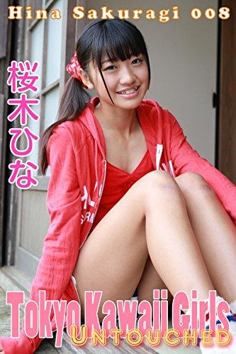 桜木ひな-008