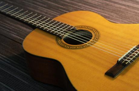 クラシック ギター おすすめ