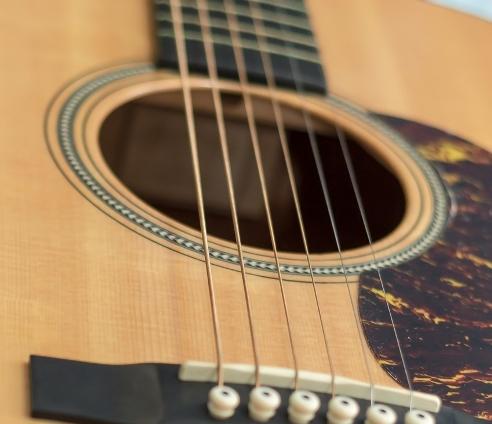 ギター弾き語り楽譜