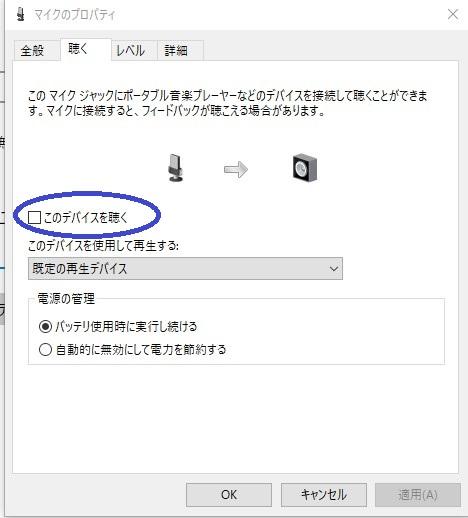f:id:revival2012:20200116170711j:plain
