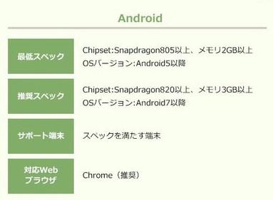 f:id:revival2012:20200225140149j:plain