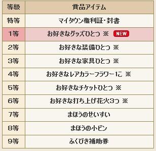 f:id:revival2012:20200227125550j:plain