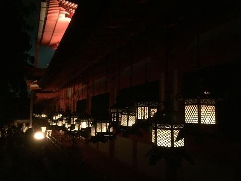 2015 春日大社中元万燈籠 (22)_R