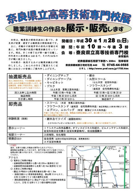 h29pamphlet-001