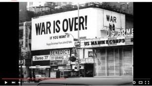 war-is-over.jpg