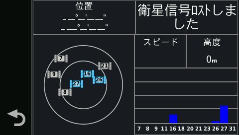 f:id:revo808:20190211230236p:plain