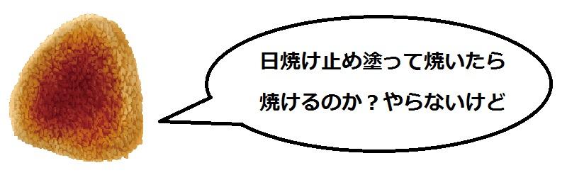 f:id:revolvingl:20170310201844j:plain