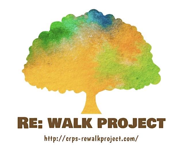 f:id:rewalkpro1212:20210428232216j:plain