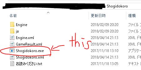 f:id:rewritemath:20180414235845p:plain
