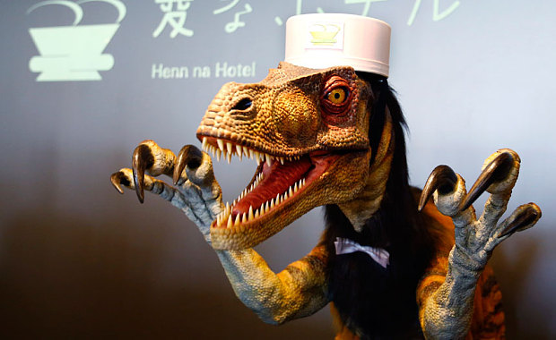 http://www.telegraph.co.uk/travel/hotels/11740637/Henn-na-Hotel-inside-the-worlds-first-robot-hotel.html