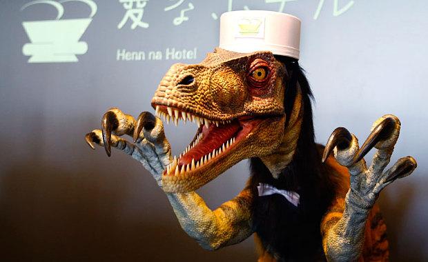 http://www.telegraph.co.uk/travel/hotels/11740637/Henn-na-Hotel-inside-the-worlds-first-robot-hotel.html