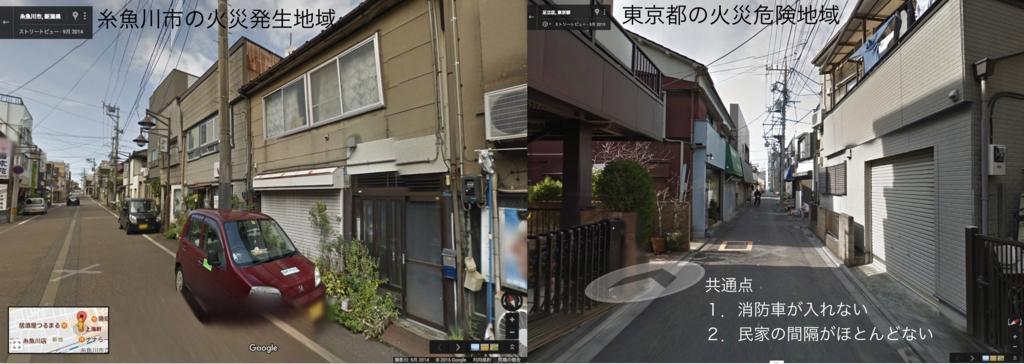 f:id:rexakizuki:20161224124714j:plain
