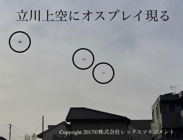 f:id:rexakizuki:20170316122440j:plain