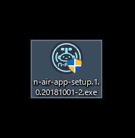 f:id:rey1229:20181008135750p:plain