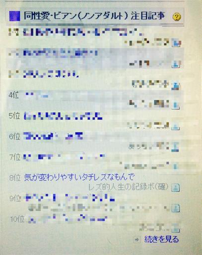 f:id:rezuteki-tsunatan-0909:20160820121913p:image