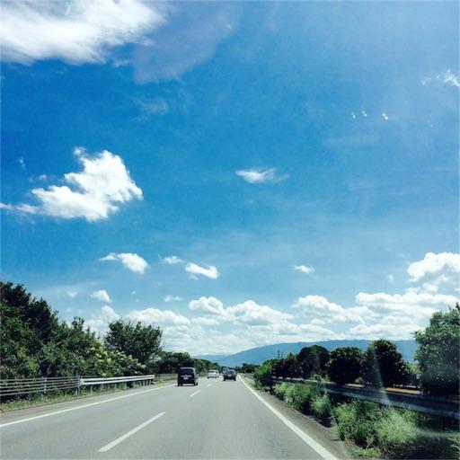 f:id:rezuteki-tsunatan-0909:20160917123757j:image