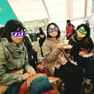 f:id:rezuteki-tsunatan-0909:20161108105035j:image