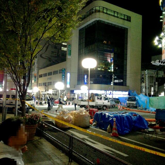 f:id:rezuteki-tsunatan-0909:20161113025524j:image