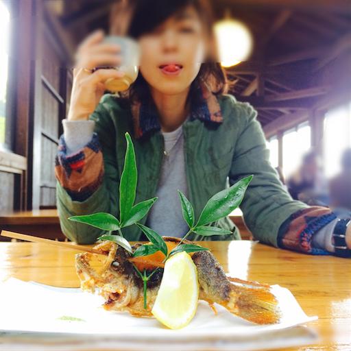 f:id:rezuteki-tsunatan-0909:20161206102848p:image