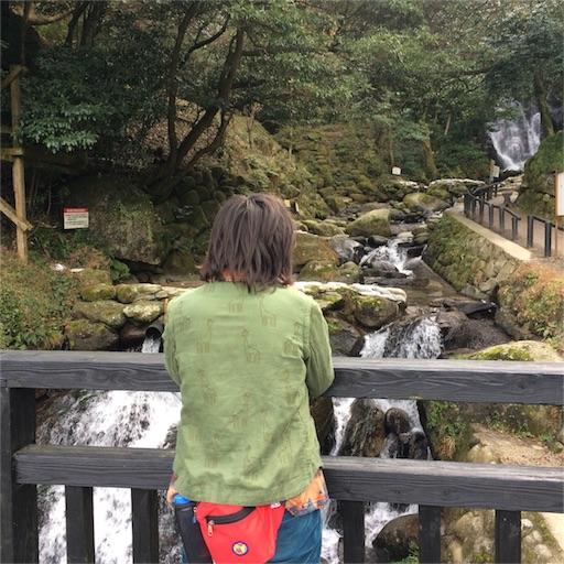 f:id:rezuteki-tsunatan-0909:20161206102933j:image