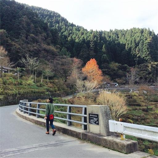 f:id:rezuteki-tsunatan-0909:20161206102943j:image