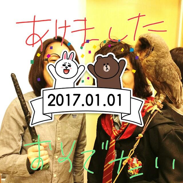 f:id:rezuteki-tsunatan-0909:20170101091103j:image