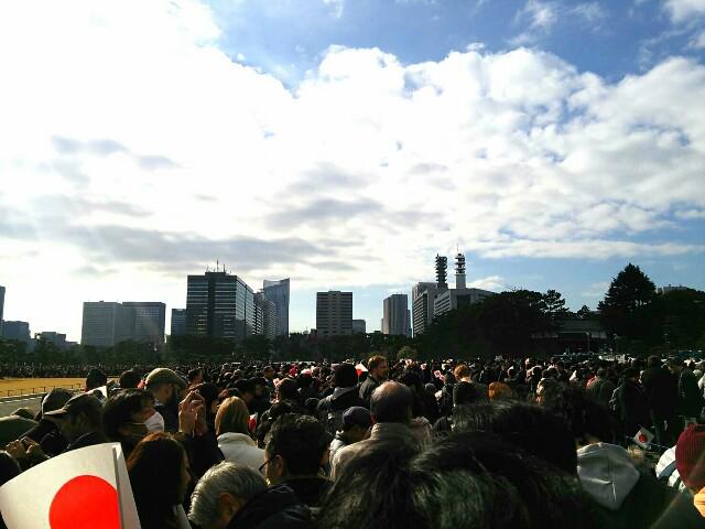 f:id:rezuteki-tsunatan-0909:20170103194449j:plain