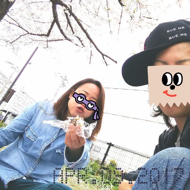 f:id:rezuteki-tsunatan-0909:20170409133629j:image