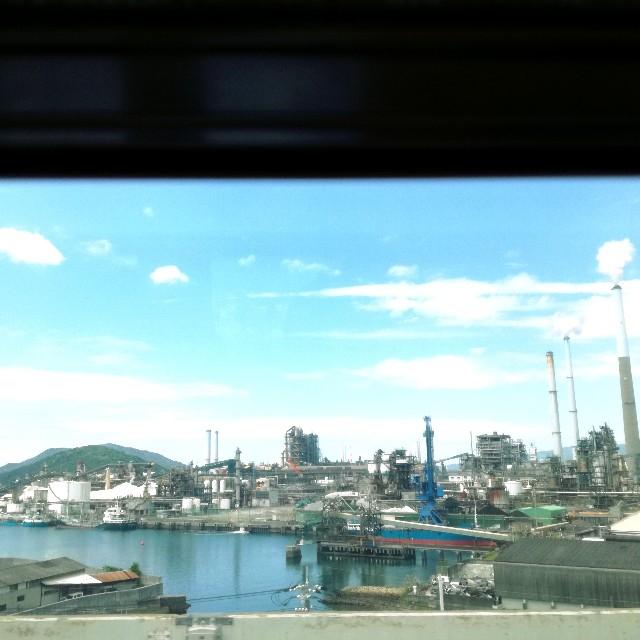 f:id:rezuteki-tsunatan-0909:20170504111734j:image